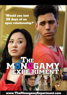 The Monogamy Experiment