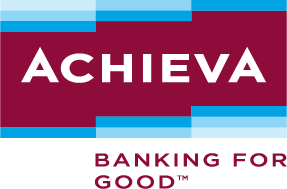 "Animated Video - Achieva Credit Union ""Shared Branches"""