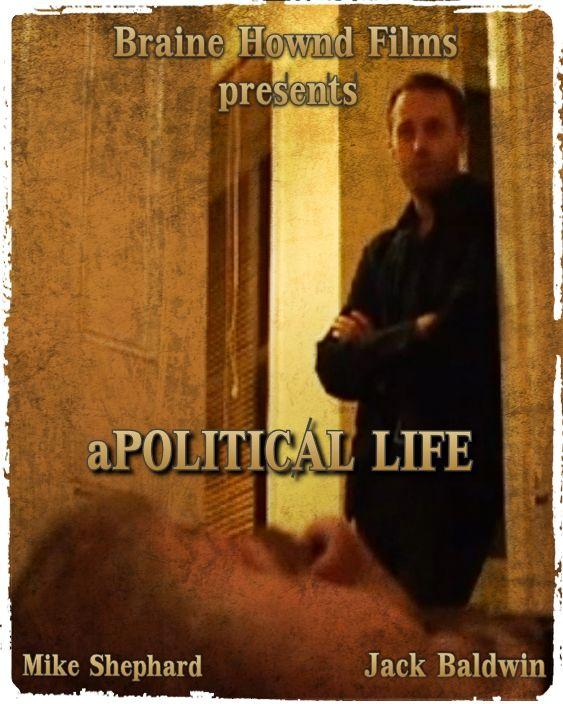 A Political Life