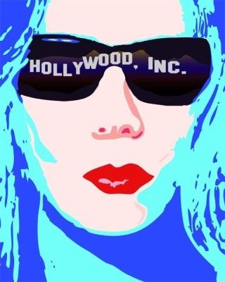 Hollywood Inc.