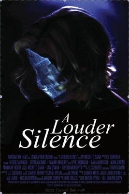 A Louder Silence