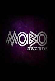 The 1998 MOBO Awards