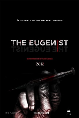 The Eugenist