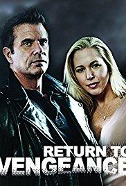 Return to Vengeance