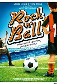 Rock'n'Ball