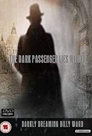 Darkly Dreaming Billy Ward