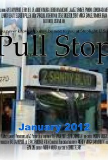 Pull Stop