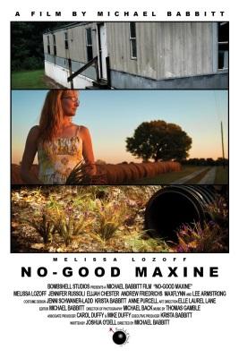 No-Good Maxine
