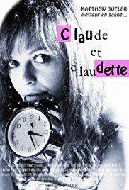 Claude et Claudette