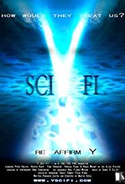 Y Sci Fi