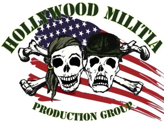 The Hollywood Militia presents: UnREALity