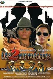 Las Dos Michoacanas