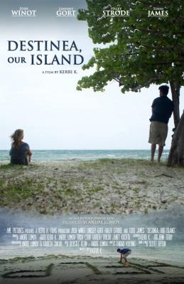 Destinea, Our Island