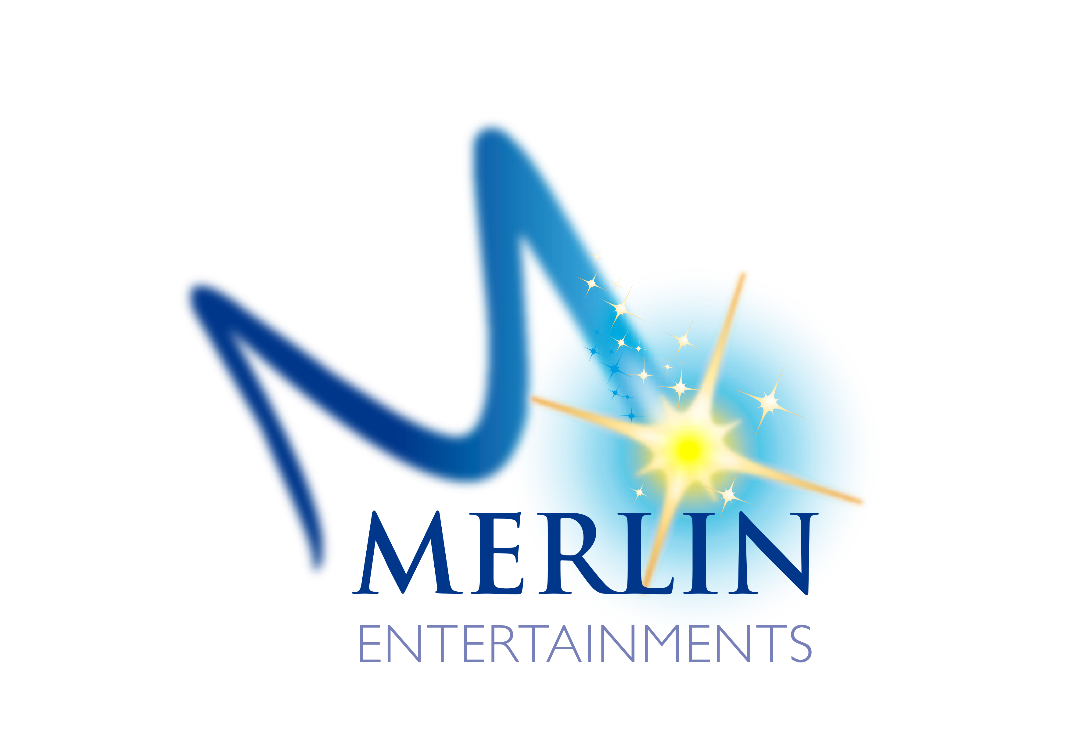 Merlin Entertainment Group Promotional Video