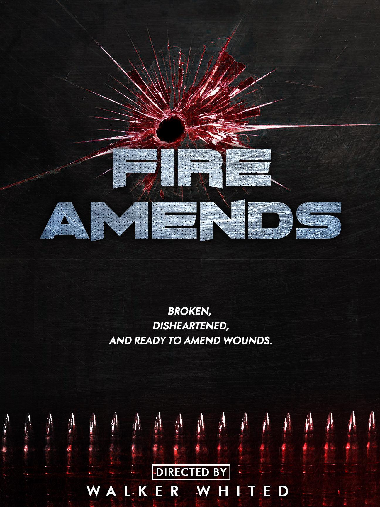 Fire Amends