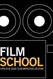Indie Film School
