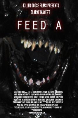 Feed A