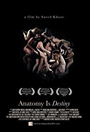 Anatomy Is Destiny
