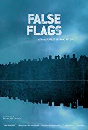 Banderas falsas