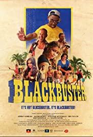 Blackbuster