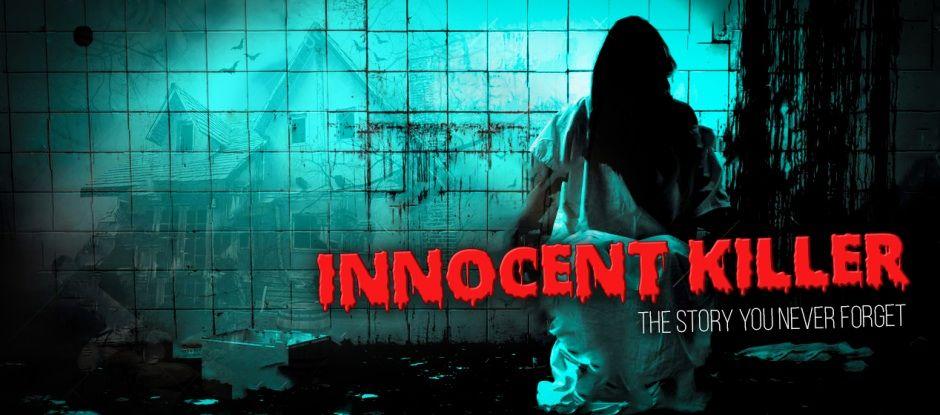 Innocent Killer