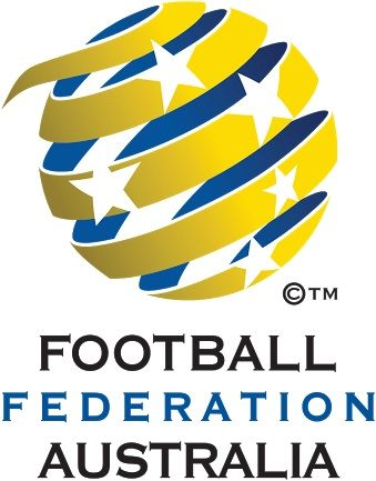 Football Federation Australia Commercial