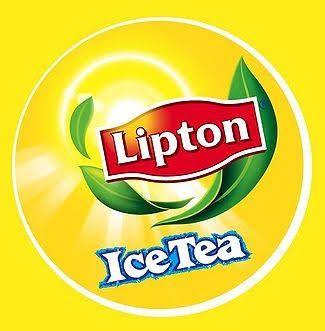 Lipton Ice Tea Sparkling Commercial