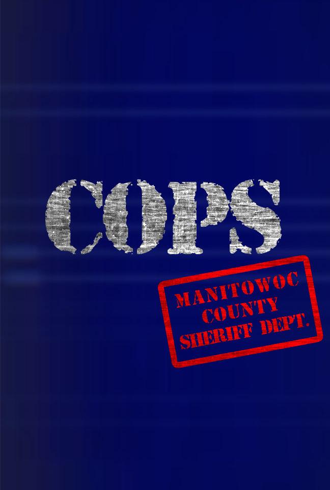 COPS Manitowoc Sheriff Dept.