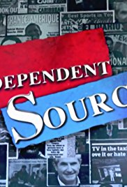 Independent Sources