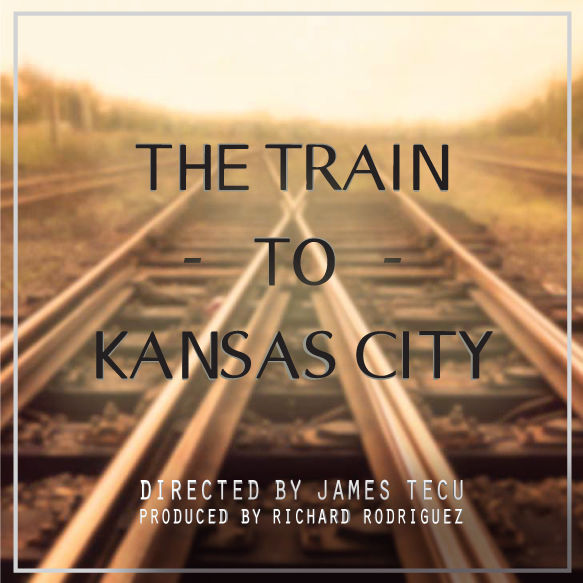 The Train To Kansas City