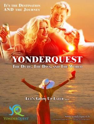 YonderQuest