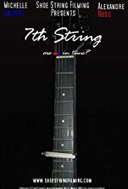 7th String
