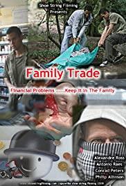 Family Trade