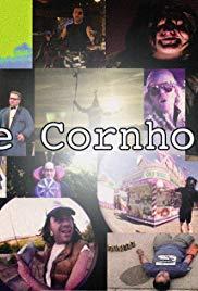 The Cornholes
