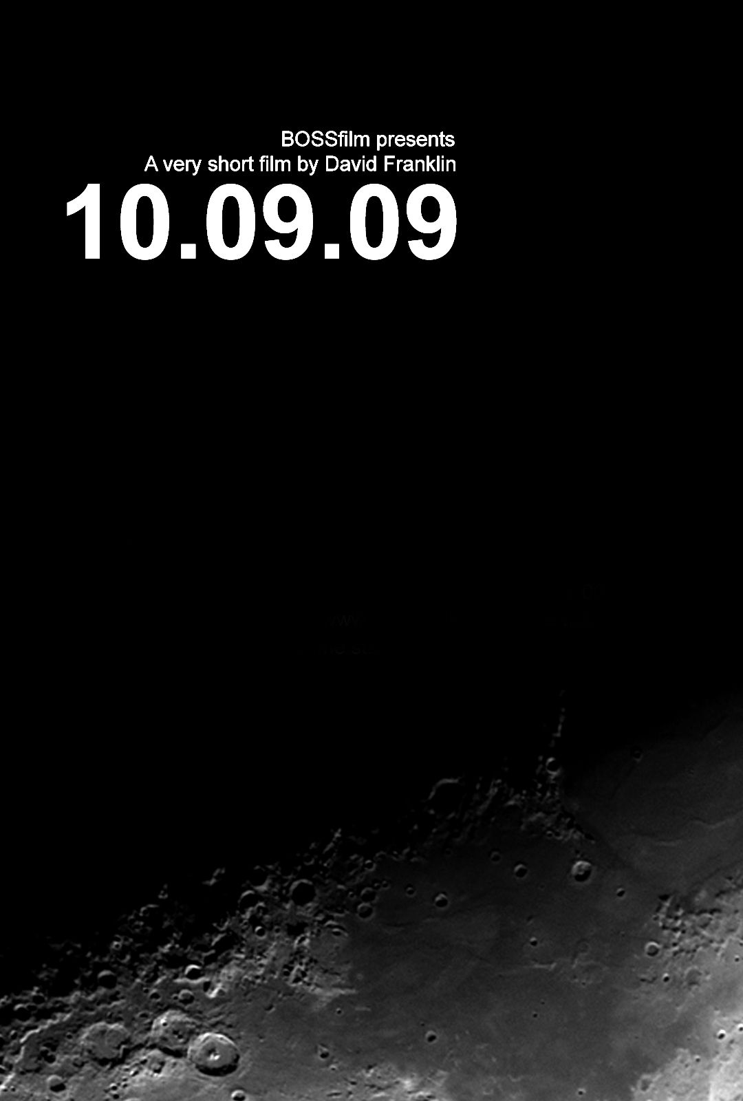 10.09.09
