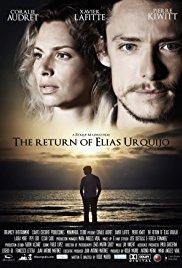 The Return of Elias Urquijo