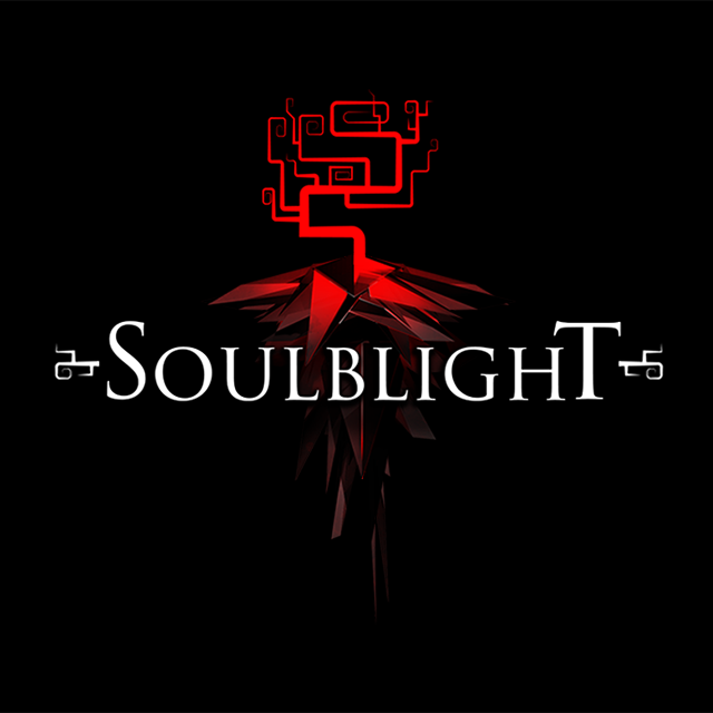 Soulblight (Trailer) 2016
