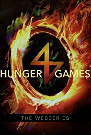 The 47th Hunger Games