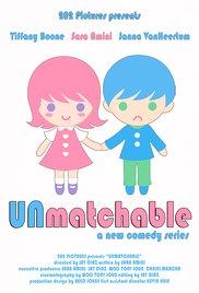 UNmatchable