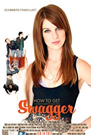 How to Get Swagger