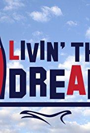 Livin' the Dream LA