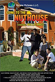 Going to the Nuthouse