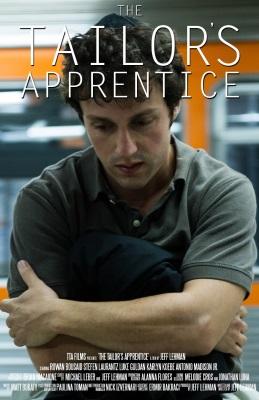 The Tailor's Apprentice