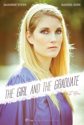 The Girl and the Graduate