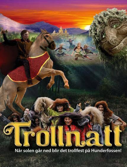 Trollnatt (etc.)
