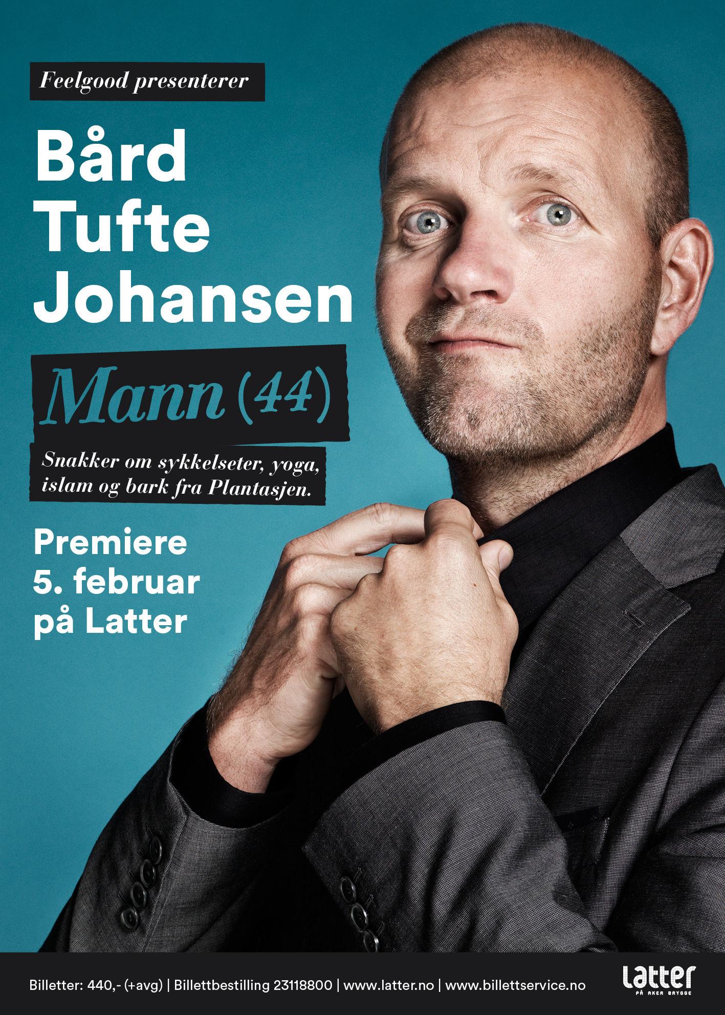 Mann (44)