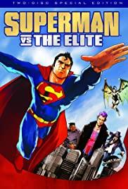 Superman and the Moral Debate