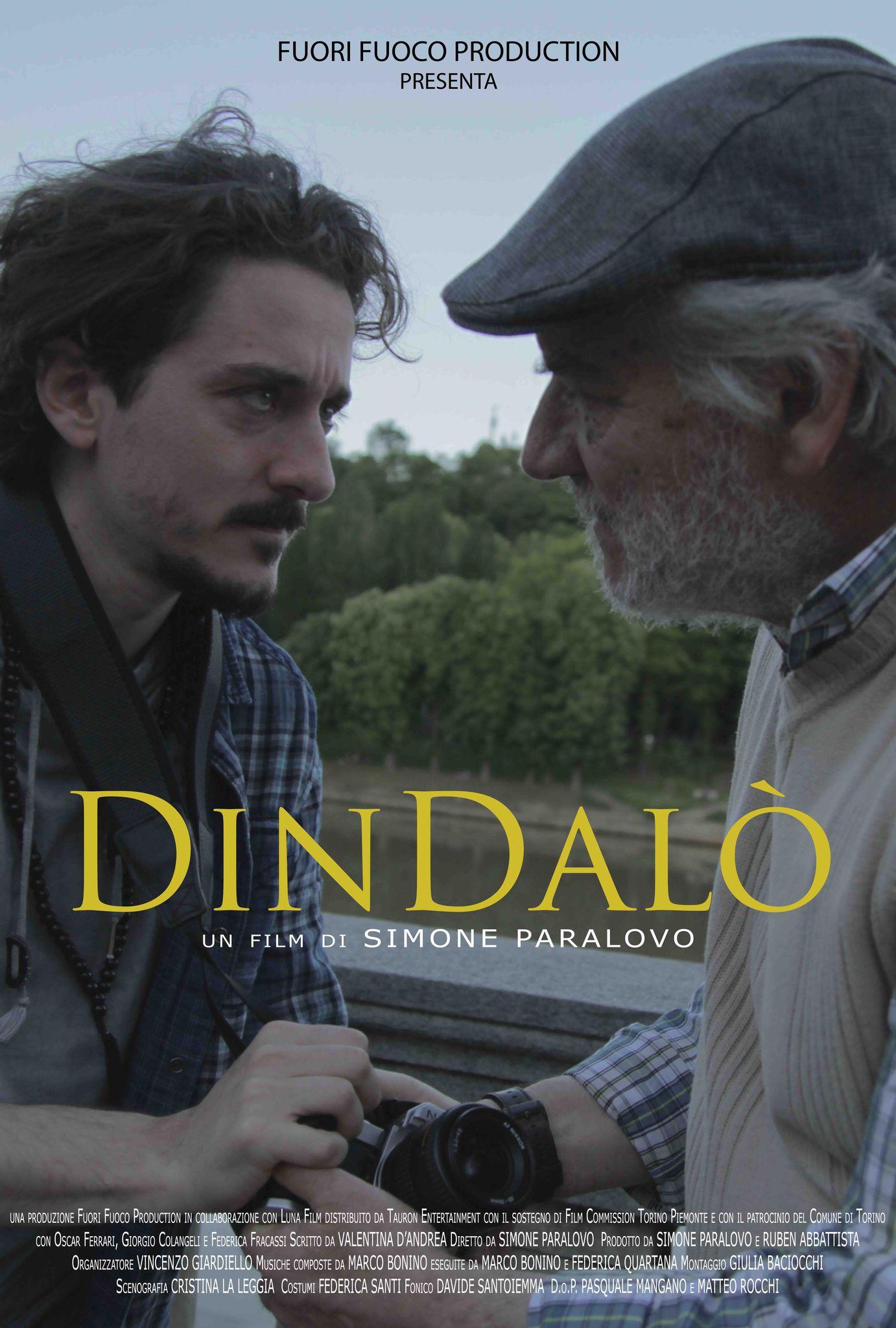 DinDalo'