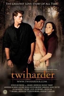 Twiharder