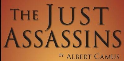 The Just Assassins